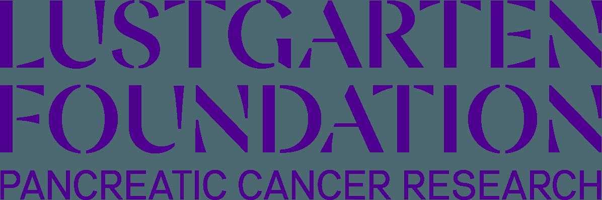 Lustgarten Foundation: Pancreatic Cancer Research